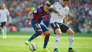 Neymar Jr: Top 5 tricks with FC Barcelona, neymar, neymar Barcelona,  Barcelona, chung ket cup c1, Barcelona juventus