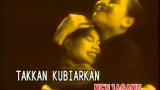 Album 16 Best Of The Best *** Broery Marantika Dewi Yull - Putri
