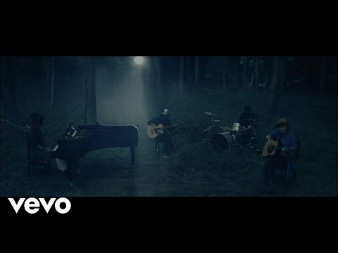 , title : 'ACIDMAN - リピート (Second line) feat.ホリエアツシ'