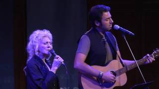 Judy Collins In Concert With <b>Ari Hest</b>