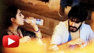 Sara Ali Khana and Harshavardhan Kapoor have broken up and the reason seem legit. Check it out in the video here!Reporter: Alice PeterSubscribe now and watch for more of Bollywood Entertainment Videos at http://www.youtube.com/subscription_center?add_user=bollywoodnowRegular Facebook Updates https://www.facebook.com/bollywoodnow.  Twitter Updates https://twitter.com/bollywoodnow  Follow us on Pinterest: https://pinterest.com/bollywoodnow  Follow us on Google+ : https://plus.google.com/+bollywoodnow