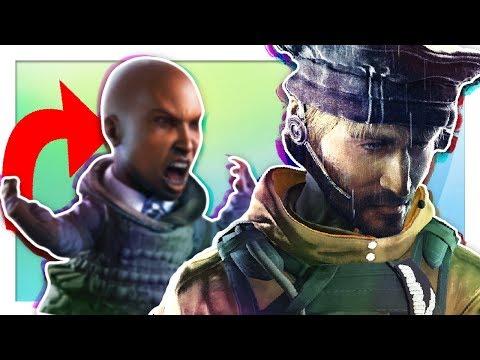 NEW GRIM SKY video will get 1 Million views.. | Rainbow Six: Siege (видео)