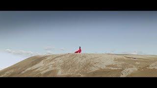 Download Lagu JUNNA 「Here」Music Video (short ver.) Mp3