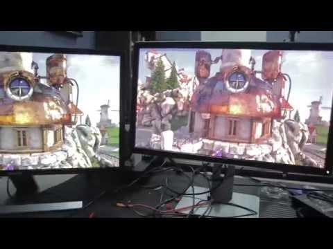 Samsung U28D590D 4K UHD Monitor - Is It Worth The Price?