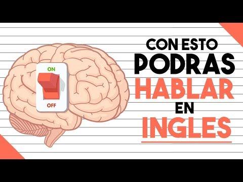 Frases cortas - APRENDE Estas 200 FRASES y Podrás CONVERSAR en INGLES  (Voz Inglés y Español)