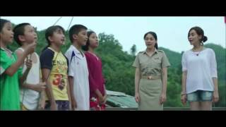 Nonton The Teacher's Diary - GTH movie -  go 80 millions Film Subtitle Indonesia Streaming Movie Download