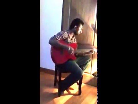 Fire Asho na without music By Imran Mahmudul