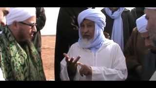 "Download Video ""فـــوائـد"", للشيخ أبي محمد الحسن ابن عبد الرحمن الأنصاري. 2 MP3 3GP MP4"