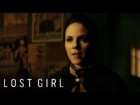 Lost Girl 4.07 (Clip)