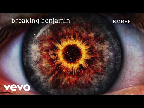 Video Breaking Benjamin - Blood (Audio Only) download in MP3, 3GP, MP4, WEBM, AVI, FLV January 2017