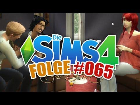 kochen - MEHR INFOS ZU DEN SIMS 4 Die Sims 4 - alles neu im Jahr 2014. Der 4. Teil der Erfolgsreihe bringt viele Emotionen auf. Bei den Spielern und auch im Spiel. Die Sims sind lebendiger, selbststän...