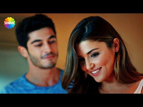 Video Tere Liye Hum hai Jiye Sad ♥ Murat ❤Hayat ❤♥ Neha Kakkar ♥ Loving Couple download in MP3, 3GP, MP4, WEBM, AVI, FLV January 2017