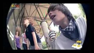 Download Lagu Stubenrocker Video Clip Mp3