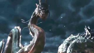 Video Clash Of Kings Indonesia -  The Movie Dragon Event MP3, 3GP, MP4, WEBM, AVI, FLV Juni 2018