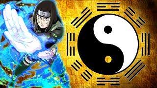 Ninja World Clash Game Mode, Edo Tobirama & PC Neji MAX Stats & Abilities - Naruto Ultimate Ninja Blazing. Ninja World Clash is the name of the upcoming game mode in Naruto blazing.We also discuss the max stats and abilities of edo Tobirama and PC Neji. Do you guys think either edo Tobirama or PC Neji are worth putting on their respective element's team?https://twitter.com/NordaxBlazingBuy Gift-cards For Ninja Pearls!https://goo.gl/3v8krTGoogle Playhttps://goo.gl/gCaQMb------------------------------------------------------------------------------------【2nd Channel】https://www.youtube.com/c/PapaBertoGaming【Twitter】https://twitter.com/Bertox360【Twitch】https://twitch.tv/Eljosbertox360【PSN ID】Eljosbertox360