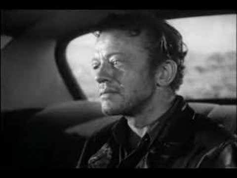 Ida Lupino - The Hitchhiker Teaser
