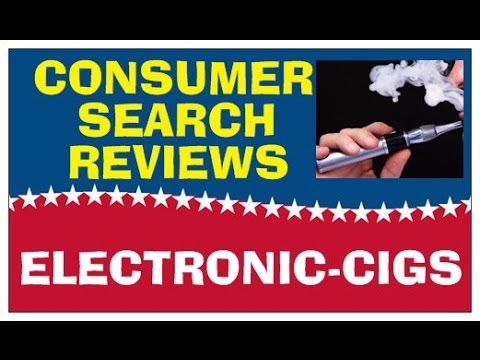 Best E Liquid Flavor | Who Has The Best E Cig Battery & Customer Service On The Market?
