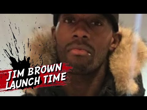 RA (JIM BROWN MIXTAPE ) OFFICIAL REAL ARTILLERY LAUNCH PARTY AND BIG UP'S FOOTAGE