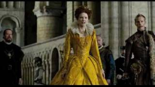 "Video ""I, too can command the wind, sir!"" (Cate Blanchett) MP3, 3GP, MP4, WEBM, AVI, FLV Oktober 2018"