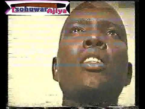 | Izaya 1 | 2001 Hausa Film | Alasan Kwalle | Aina'u Ade |