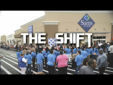 Why Sam's Club Really Suddenly Closes & Leaves Thousands Unemployed
