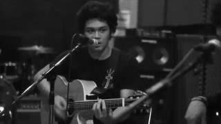 Smaradhana (Guruh Soekarno Putra) | TheOvertunes Video