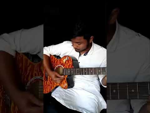 Vulini Tomay Ajo New Cover From Himmel Chowdhury