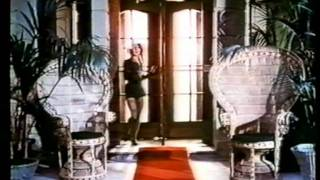Nonton Lulu 1970 Happy Shoes Advert Film Subtitle Indonesia Streaming Movie Download
