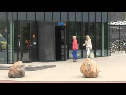 Gezinnen in ellende door crisis