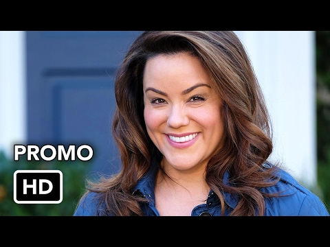 American Housewife 1.14 (Preview)