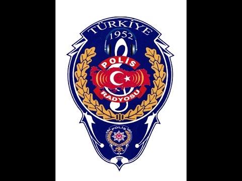 İstanBul Polis Radyosu Altın Şarkılar