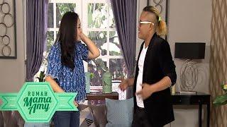 Video Cieee Gigi Manggil Kang Sule Sayang - Rumah Mama Amy (12/4) MP3, 3GP, MP4, WEBM, AVI, FLV April 2017