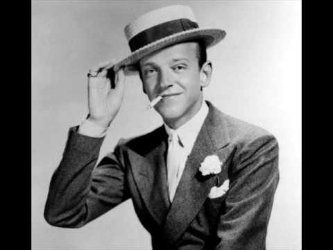 Puttin' on the Ritz (1946) (Song) by Fred Astaire