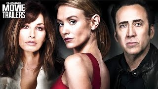 Nonton Inconceivable Trailer  2017 Movie    Nicolas Cage  Gina Gershon  Nicky Whelan Film Subtitle Indonesia Streaming Movie Download
