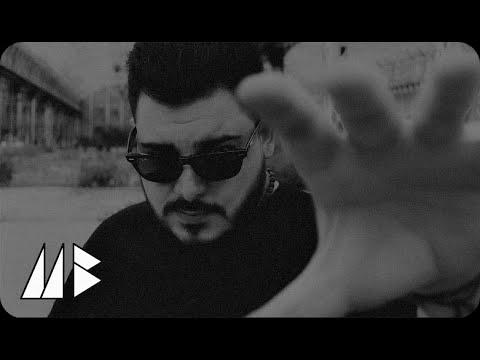 Frankyeffe - Heady - Markus Bohm (Remix) - [Riot Recordings] SNIPPET