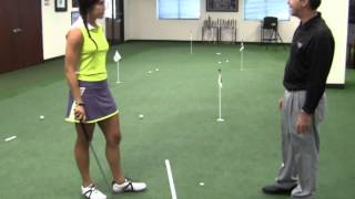 Video 3 Putting Drills to Try at Home MP3, 3GP, MP4, WEBM, AVI, FLV September 2018