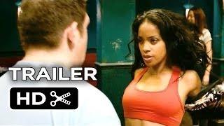 Nonton Cuban Fury Official Trailer 2014 Nick Frost  Rashida Jones Comedy Hd Film Subtitle Indonesia Streaming Movie Download