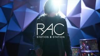 Download Lagu STATION 3 STATION (Live in Portland, OR 03/30/16) [Full Set] Mp3