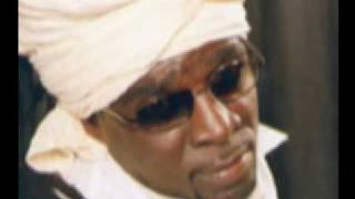 Video Kojo Antwi amirika MP3, 3GP, MP4, WEBM, AVI, FLV Agustus 2018