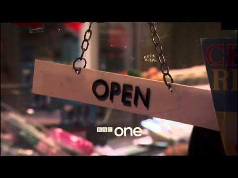 bbcone - http://www.bbc.co.uk/bbcone Granville returns this Christmas, in Still Open All Hours on BBC One.