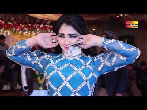 Mehak Malik Official Dance Video 13 Song Yaar Way Tedian Tasveeran