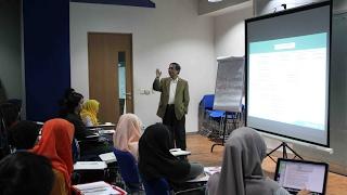 Download Video Prof. Mohammad Mahfud M.D. dalam Mata Kuliah Hukum Tata Negara dan Kekuasaan Eksekutif MP3 3GP MP4