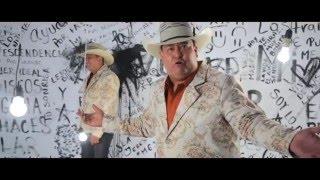 video y letra de Vuelve Mi Amor por La Descendencia de Rio Grande