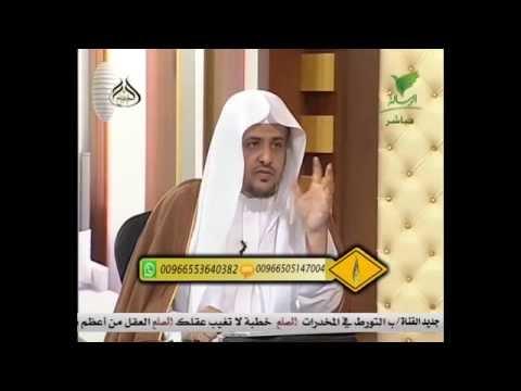 أفضل صيغة للصلاة على النبي صلى الله عليه وسلم