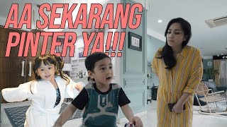 Video AA PAKE BAJU LEKBONG NGAPEL KE RUMAH GEMPI | BERBURU HARTA KARUN MP3, 3GP, MP4, WEBM, AVI, FLV September 2019