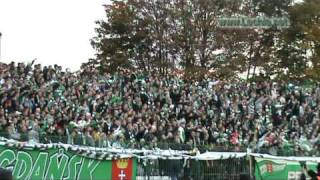 Video 2010.10.17.Lechia Gdańsk - Arka Gdynia 1:0 MP3, 3GP, MP4, WEBM, AVI, FLV Maret 2018
