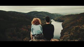 Video I Love You Honey Bunny - Lazer Queen