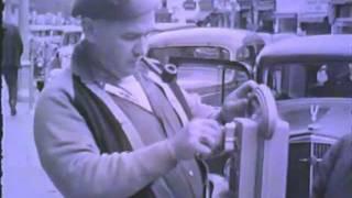 Penn Yan (NY) United States  city photos gallery : Penn Yan Home Movies 1940 Part 2
