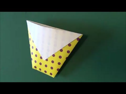 Kitchen Tutorial - 014 -- Cup