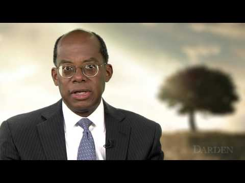 How Will Raising Rates Affect Your Business? with Roger Ferguson